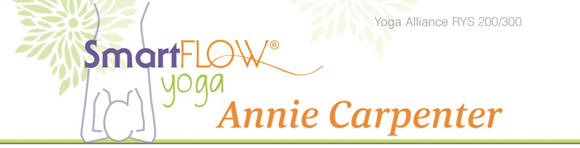 Annie Carpenter